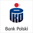bankpolski.jpg